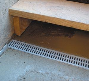 There are 3 major types of basement waterproofing solutions. Which is best for your basement?...