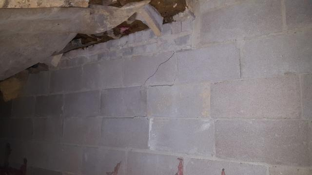 What Type of Crawl Space Foundation Do You Have - Image 1