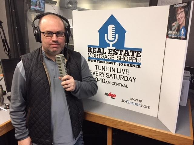 Redeemers Group on Real Estate Mortgage Shoppe