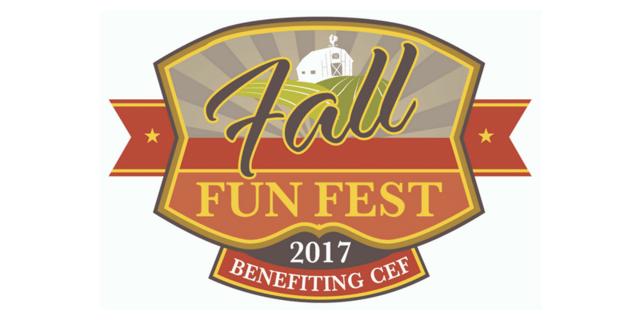 Fall, Fun, Fest 5K