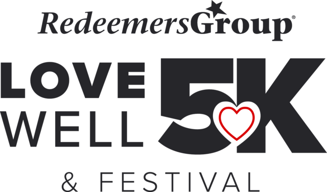2018 Love Well 5K & Festival date change due to flooding!