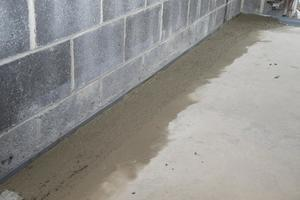 What to do Before Finishing a Basement - Image 2