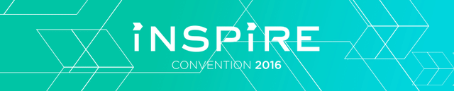 Southeast Foundation & Crawl Space Repair are proud to announce that we will be attending the 2016 Inspire Convention in...