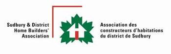 Kenmar Basement Systems has recently joined with the Sudbury & District Home Builders Association. ...