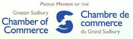 Kenmar Basement Systems has recently become a member of the Greater Sudbury Chamber of Commerce....