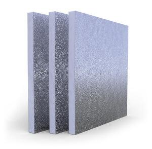 Foam Board Insulation