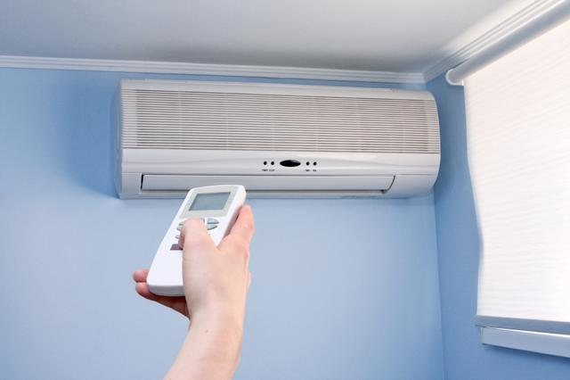 Why is My Air Conditioner Constantly Running? - Image 1