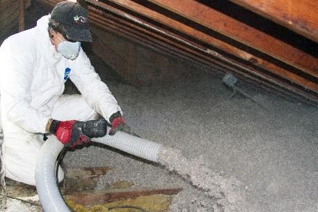 What are the Effects of Insufficient Insulation?