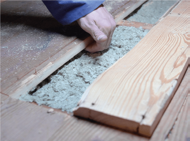 Product Spotlight: ProWool Insulation