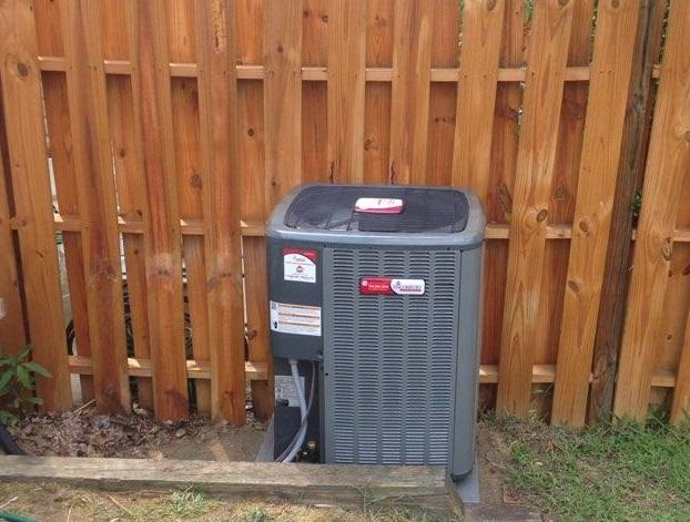 What You Need to Know Before Replacing Your Heating/Cooling System: