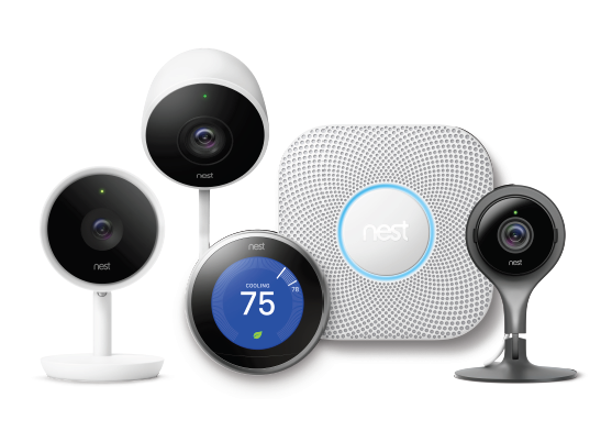 Home Automation: Let your Comfort and Service Advisors connect you with you...