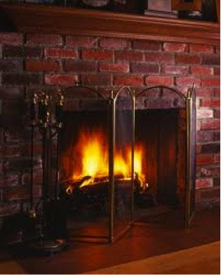 An improperly maintained chimney can lead to devastating damage, carbon monoxide buildup, and even possibly a chimney fire. Having your...