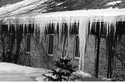 Nothing can be more frustrating in the dead of winter than dealing with an ice dam....