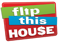 Local House Painting Company Featured on A&E Flip This House