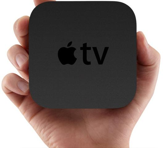 Which device is better, AppleTV or Roku?  In what's shaping up to be the next big entertainment-meets-technology battleground, consumers...