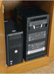 AV Mounts, Racks Cater to Evolving Trends