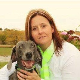 Kimberly Buchmeier was 37 years old when she was diagnosed with non-small cell adenocarcinoma lung cancer.  She was a...