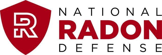 Who is National Radon Defense? - Image 1