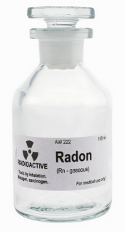Protect your home and your family from the dangers of radon this month!...