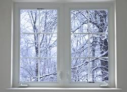 During the winter months, many people spend more time in their homes, keeping doors and windows tightly closed to seal...