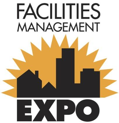 Facilities Management Expo – November 8th, 2012 at the Hearthstone Manor