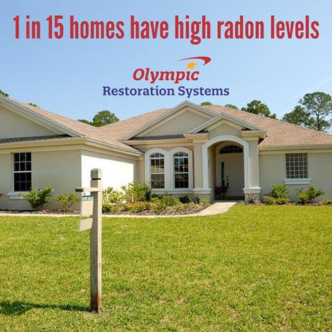 How Do I Know If I Have Radon In My Home?