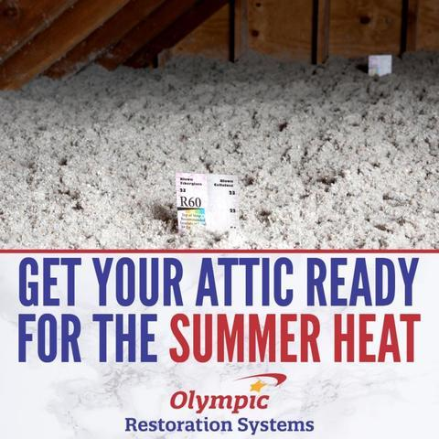 How To Cool Your House Down In The Summer