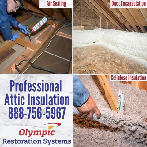 Is Cellulose Insulation Better Than Fiberglass Insulation?