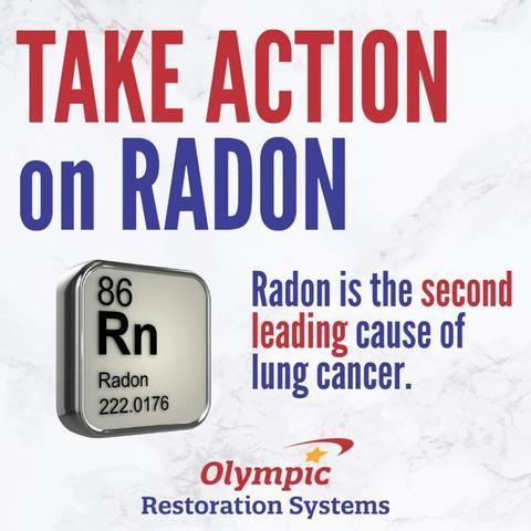 How To Know If There Is Radon In My Home