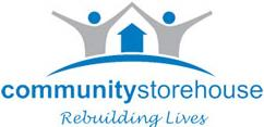 Olympic Cleaning and Restoration Donates To Community Storehouse