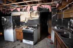 Choosing A Great Disaster Restoration Specialist