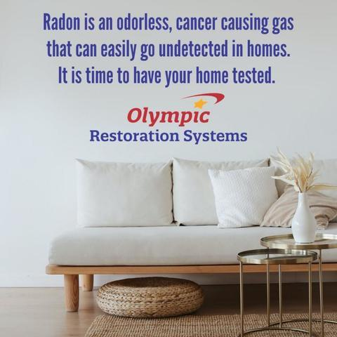 How Radon is Affecting You
