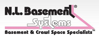 N.L. Basement Systems Joins the Basement Systems Team