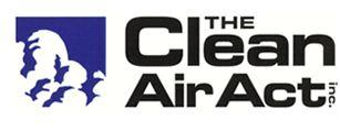 To protect more homeowners from the dangers of radon exposure, Clean Air Act, Inc. has expanded their service area to...