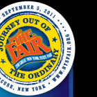 Halco at State Fair in Syracuse August 25th - September 5th