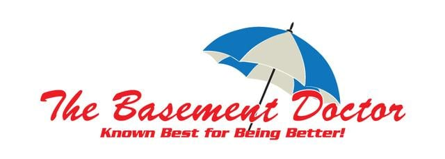 The Basement Doctor Cincinnati will be at the Greater Cincinnati Kitchen, B...