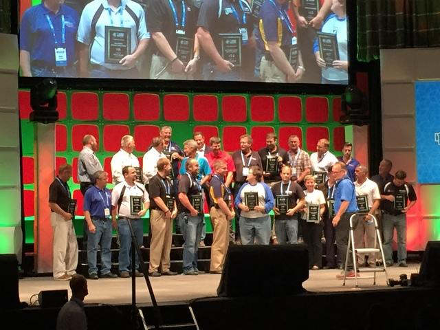 BUILD Convention 2015 - Image 2