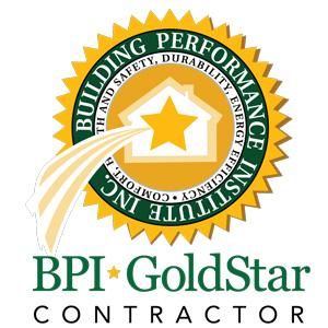 Halco is now a member of the BPI GoldStar Contractor Program. Learn more about the program and Halco's focus on...