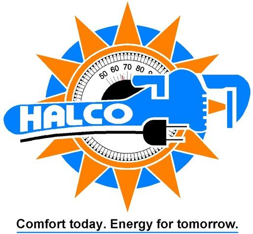 Recently the New York State Energy Research and Development Authority (NYSERDA) published an article praising Halco for its commitment to...