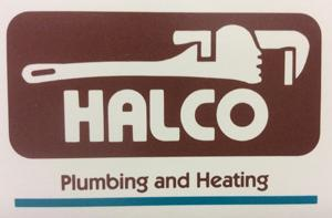 Halco celebrates their 30th year in the industry. Learn more about how they became the company they are today here....