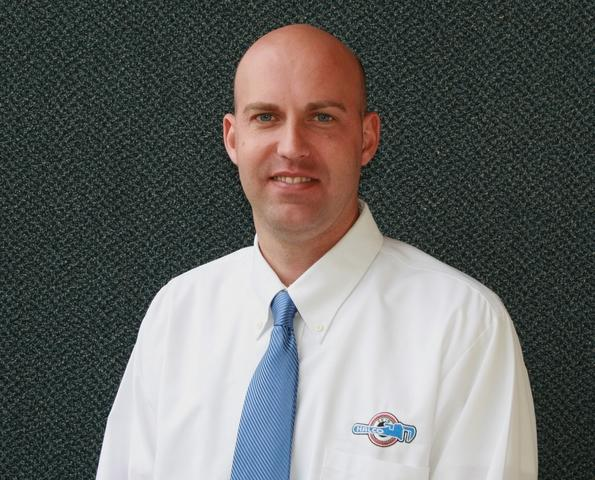 Halco Vice President achieves Master Electrician certification!...