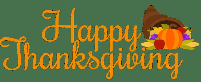 Newsletter -November 2018