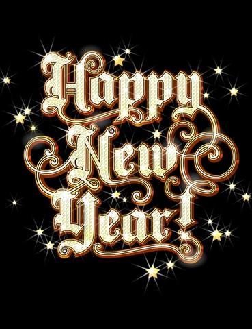 Newsletter -January 2015