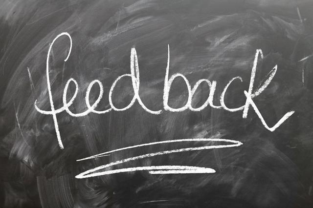 Have you ever wondered how Yelp's policies can prevent a company from asking for reviews? Click to learn more about...