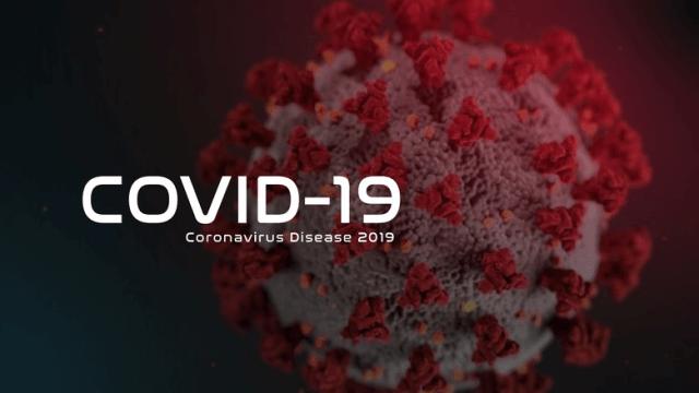 Marketing Tips for Contractors Amid Coronavirus (COVID-19)