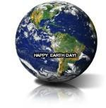 The Treehouse participates in Earth Day Cleanup
