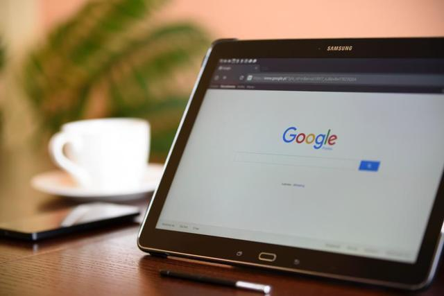 Did you know that Google changes its algorithm about 500-600 times per year? This week's updates on speed and mobile...