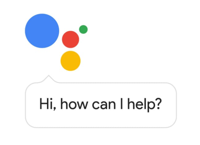 Voice Search is on a steady rise in popularity, accounting for over 50 percent of all search by 2020. However,...