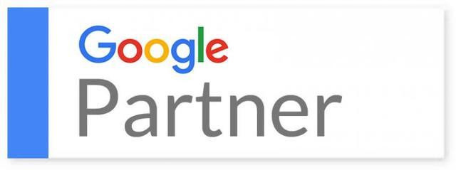 The Treehouse is proud to be a Certified Google Partner....
