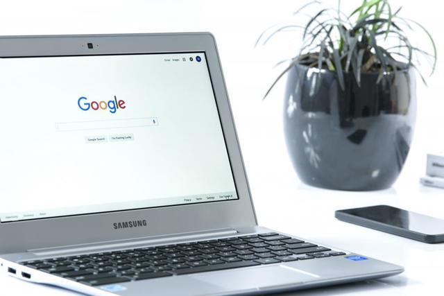 Your Google My Business Listing is a vital part of your online brand. The latest announcement from Google states that...
